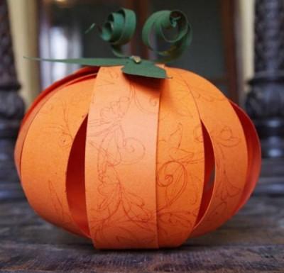 manualidades-para-halloween-calabazas-con-papel