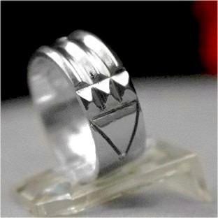 anillo-atlante-acero-316l-amuleto--1957-MLV32783637_9718-O