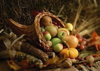 frutas mabon
