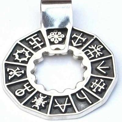 dije-de-runa-vikinga-en-plata-fina-ley-925_MLM-O-2981894688_082012