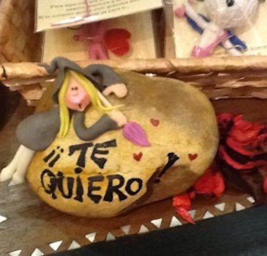 piedra-mensaje-bruja-te-quiero.11-e1415535621379