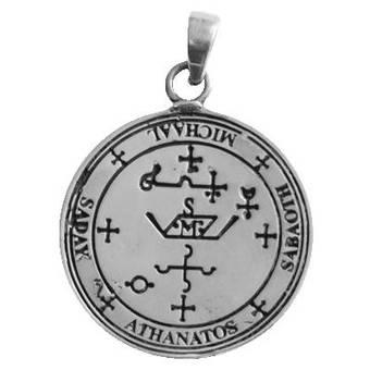 medalla-del-arcangel-miguel a cova da meiga