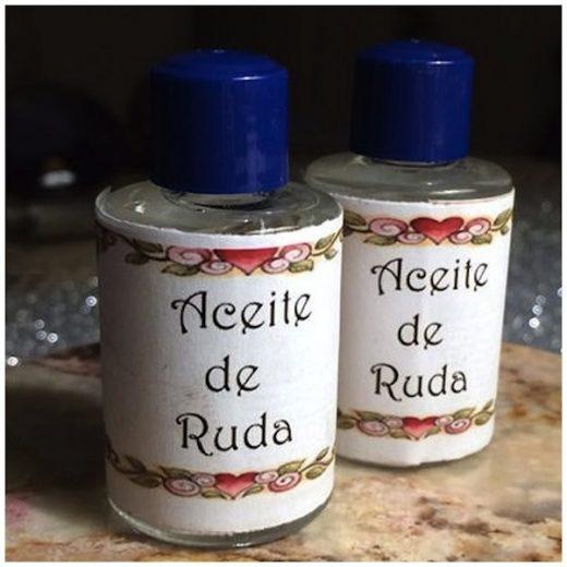 aceite-artesanal-de-ruda