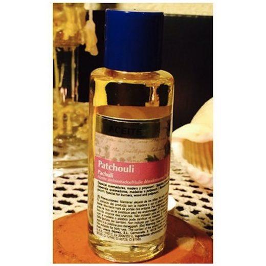 aceite-de-patchouli