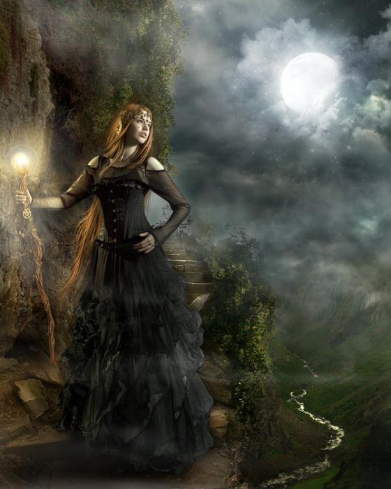 mistic_night_by_frozenstarro