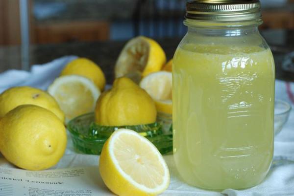 autenticas-recetas-de-limonada-y-margarita-2