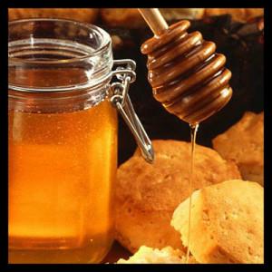 tarro-de-miel-y-dosificador-300x300
