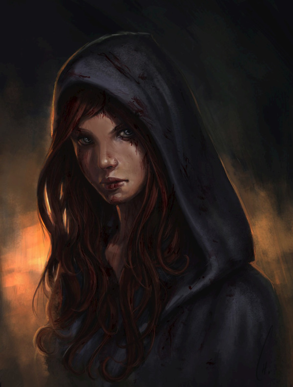 908x1200_21145_lya_resurrection_2d_fantasy_girl_assassin_picture_image_digital_art-copia