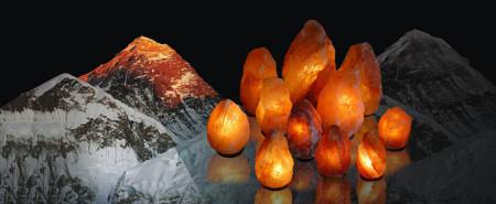 lampara de sal portada