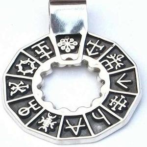 Amuletos Símbolos Celtas Archivos A Cova Da Meiga